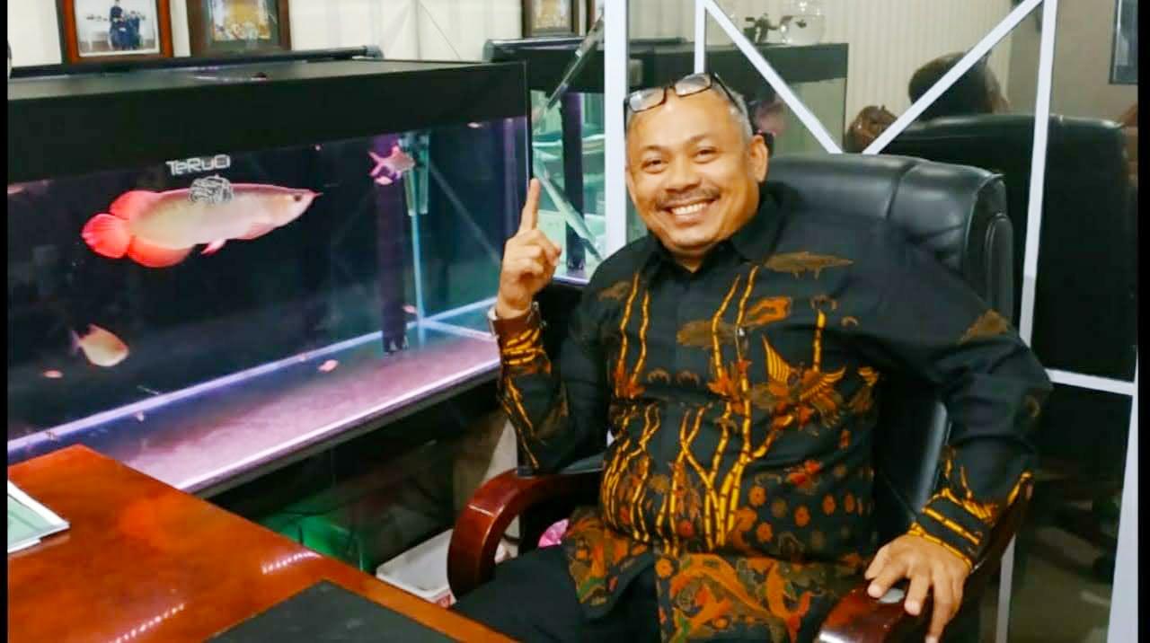 Penyidik Diyakini Masih Bertaji, DR YK: Penyidik Polda Riau akan Turun Bengkalis