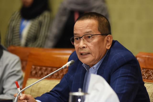 Berkat Kebijakan Penyekatan Mudik di Jawa, Bali dan Sumatera,Bantu Kurangi Penyebaran Covid-19