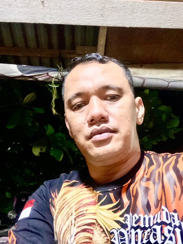 Ketua MPC PP Kota Pekanbaru Dukung T. Rusli Ahmad Sebagai Ketua FKUB Riau
