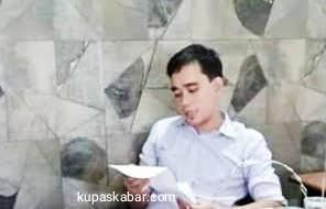FORMASI RIAU Minta Kajati Riau Dr Jaja Berikan Stateman Terkait Dugaan Pemerasan Oknum Kejari