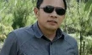 Heintje G Mandagie Ketua Dewan Pers Indonesia Angkat Bicara Terkait Wartawan Dipolisikan Karena Pemberitaan