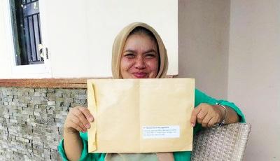 Janji Untung Padahal Bohong, PT Narada Diminta Segera Kembalikan Uang Nasabah