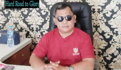 Menunggu Indikasi Korup dalam Operasional Pergubri No.19 Tahun 2021