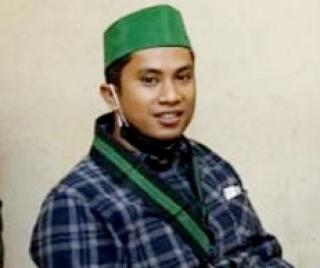 Zona Pasar Bebas, Indonesia Diambang Badai Perdagangan Internasional
