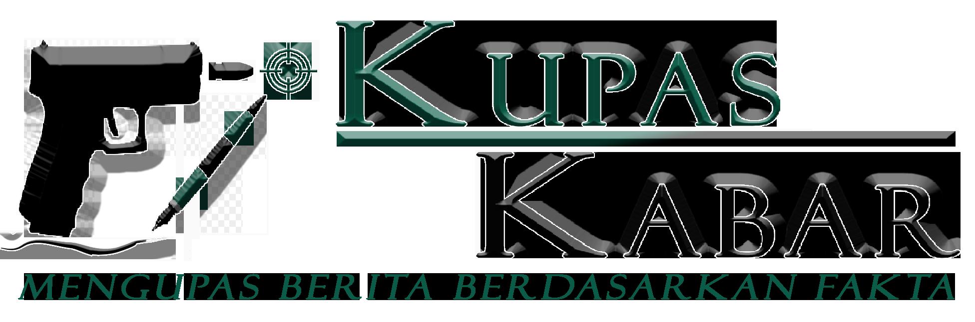 https://kupaskabar.com